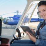 """Авиакомпания """"Томск Авиа"""" получила первый самолет Cessna 208B Grand Caravan"""