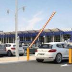 Аэропорт Томска готовится к международным рейсам