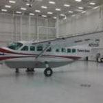 """Авиакомпания """"Томск Авиа"""" получила госсубсидию на лизинг самолетов Cessna"""