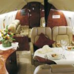 Арендовать Embraer Legacy 600 в Томске
